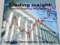 option trading newsletter